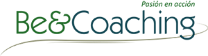 BeCoaching logo
