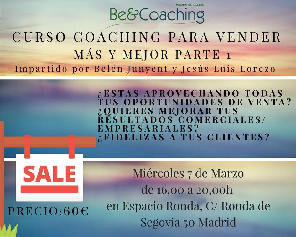 Curso coaching para vender 1
